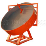 Chicken Manure Pelleting Equipment